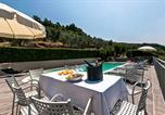 Location vacances Monsummano Terme - Villa Casale Vaticano-3