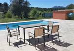 Location vacances Roquebrune-sur-Argens - Les Arquets-3