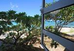 Location vacances Grand Baie - Sous Le Vent-4
