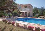 Location vacances Collioure - Apartment Le Clair Logis Ii-1