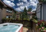 Location vacances Telluride - Boomerang Lodge #5-2