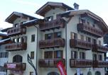 Location vacances Alleghe - Casa Civetta-2