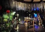 Location vacances Kuching - The Secret Sanctuary Boutique Cottage-3