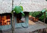 Location vacances Muang Xai - Kamu Lodge-2