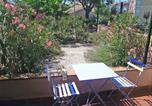 Location vacances  Gard - Le Lagon Bleu I Le Grau du Roi-4