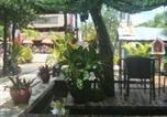 Location vacances Sihanoukville - Aramona Guesthouse-4