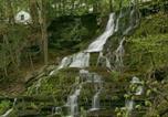 Villages vacances Cooperstown - Glen Falls House-4