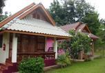 Hôtel Pang Mu - Baan Aomsin Resort-4