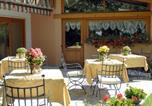 Hôtel Bardonecchia - Hotel La Nigritella-3
