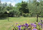 Location vacances San Casciano in Val di Pesa - Villa coltifredi-3