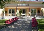 Hôtel Buzet - Guest House Tenja-3