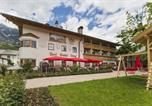 Hôtel Rinn - Hotel Stangl-2