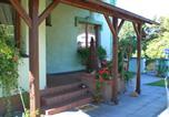 Location vacances Šilheřovice - Penzion Eva-3