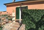 Location vacances Gioiosa Marea - Casa Del Glicine-1