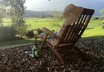 Location vacances Swellendam - Arumvale Country House-3
