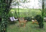 Location vacances Tour-de-Faure - Gîte Pech Blanc-4