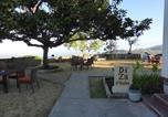 Hôtel Dili - Balibo Fort Hotel-2