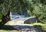 Location vacances Noli - Villa Ca' Bianca-4