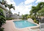 Location vacances Lauderdale-by-the-Sea - Pompano Shores-3
