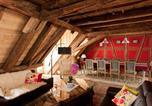 Location vacances Thannenkirch - Gite des Frères Mertian-4