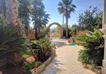 Location vacances Taviano - Villa Ines - depandance-1