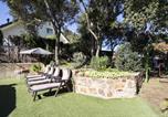 Location vacances Caldes de Montbui - Villa Sallent-1