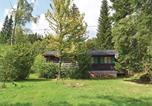 Location vacances Weiskirchen - Haus Balmes U-4