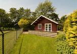Location vacances Twijzel - Chalet Sonneborghe-4