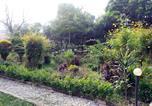 Villages vacances Bhaktapur - Chitwan Safari Camp & Lodge-4