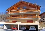 Location vacances Leytron - Apartment L'Alizier Ovronnaz-2