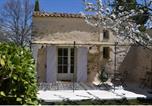 Location vacances Montfort - Le Vieil Aiglun-4