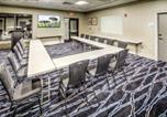 Hôtel North Ridgeville - Holiday Inn Express & Suites Cleveland/Westlake-4