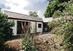 Location vacances Barnstaple - Glebelands Cottage-1