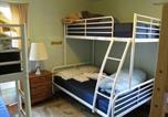 Hôtel Ashland - Hi - Malabar Farm Hostel-3