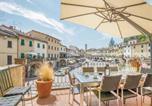 Location vacances Greve in Chianti - Appartamento Cristian-1