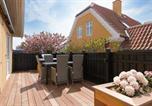Location vacances Skagen - Holiday House Skagen Town Center 020170-3