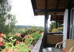Location vacances Bad Bertrich - Mieke's Landhaus-3