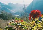 Location vacances Maraña - El Secreto de Asturias-4