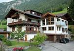 Location vacances Matrei in Osttirol - Steiner-1