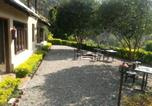 Hôtel Almora - Pugs Paw Eco Retreat by Opensky-3