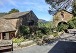 Location vacances Trébas - Domaine La Libaudie-4