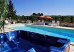 Location vacances Rouffignac-de-Sigoulès - Le Relais-4