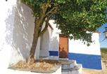 Location vacances Estremoz - Holiday Home Cottage da Vinha 04-4