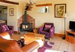 Location vacances Sneaton - Swallow Cottage, Scarborough-2