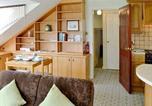 Hôtel Troutbeck - Hazel End View-4