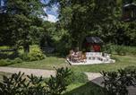 Location vacances Rawa Mazowiecka - Dom na rozlewiskiem-4