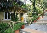 Location vacances Dehradun - High Bank Peasant's Cottage-3