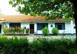 Location vacances Queluz - Pousada Casa Grande-2