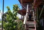 Location vacances Illapel - Los Chalet del Mar-4