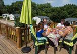 Camping Bouafles - Camping Les Ilots de St. Val-3